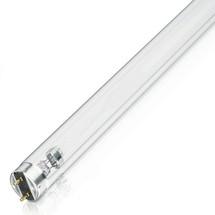 Лампа бактерицидная Ledvance (Osram) TUV G25 T8 30W G13 L895mm специальная безозоноваz