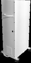 """Ультрамощный бактерицидный рециркулятор """"Аргус-БО-3000"""" с ультрафиолетами лампами"""
