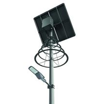 Argus-40-001 Автономная осветительная установка