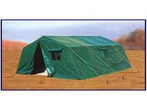Палатка каркасная МЧС Эверест-40