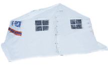 Палатка Армейская АБ-ПА-10М