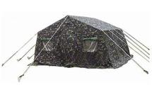 Каркасная палатка М-10 Министерства Обороны России