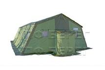 Палатка МЧС МО-30М2