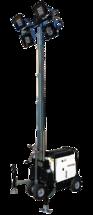 Произведем аналог Световой башни Generac МТ2