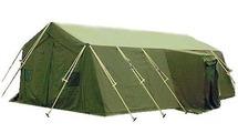 Модульная палатка ПКМ-У (каркасная универсальная)