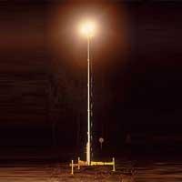 Мачта осветительная TF100 Light Mast