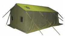 Каркасная палатка Тибет-10