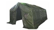 Палатка каркасная Тибет-20