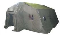 Палатка каркасная Тибет-30
