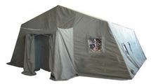 Палатка каркасная Тибет-36