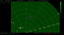 """Мобильная автономная система противодействия БПЛА """"Аргус.АнтиДрон А-300"""" для борьбы с беспилотниками"""
